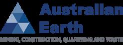 Australian_earth