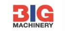 Big Machinery