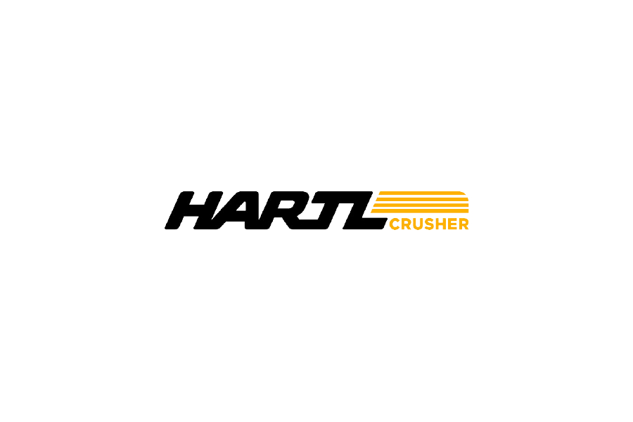 wear-plate-face-hbs-12-hartl-new-part-no-2912007032-cover-image