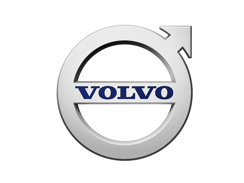 retaining-ring-volvo-new-part-no-11709171-cover-image